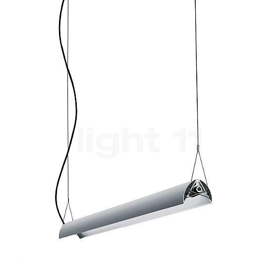belux updown 02 58w luminaire d port. Black Bedroom Furniture Sets. Home Design Ideas