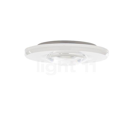 Bruck Euclid Min Plafondlamp LED in 3D aanzicht voor meer details