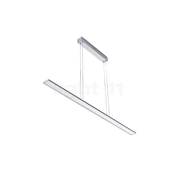 Bruck Horizon 1200 Hanglamp LED in 3D aanzicht voor meer details