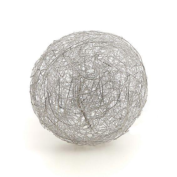 catellani smith fil de fer terra commutable lampe au sol. Black Bedroom Furniture Sets. Home Design Ideas