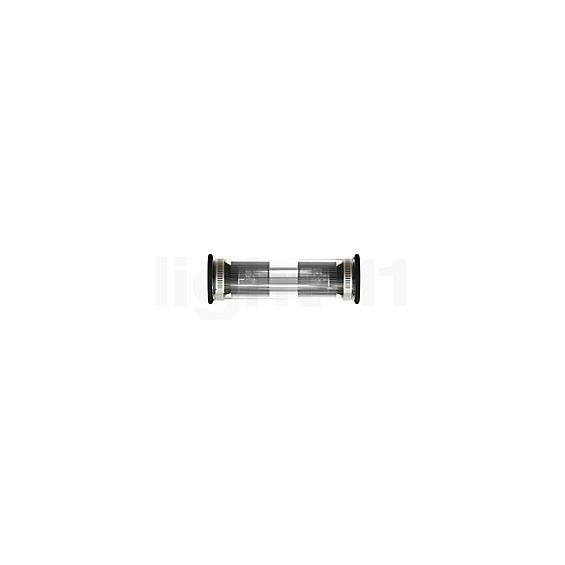 DCW In The Tube 100-350 Wall light