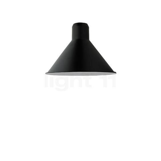 DCW Lampe Gras Lampenschirm S konisch