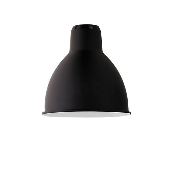 DCW Lampe Gras Lampshade XL round