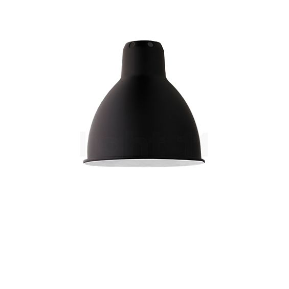 DCW Lampe Gras Lampshade classic round
