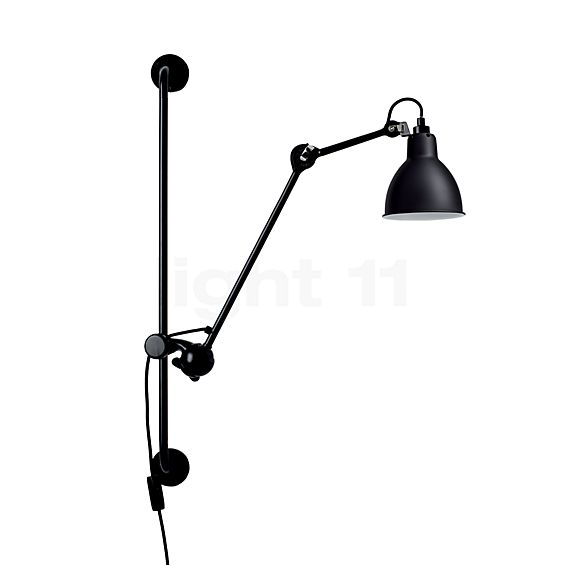 DCW Lampe Gras No 210 Wall light