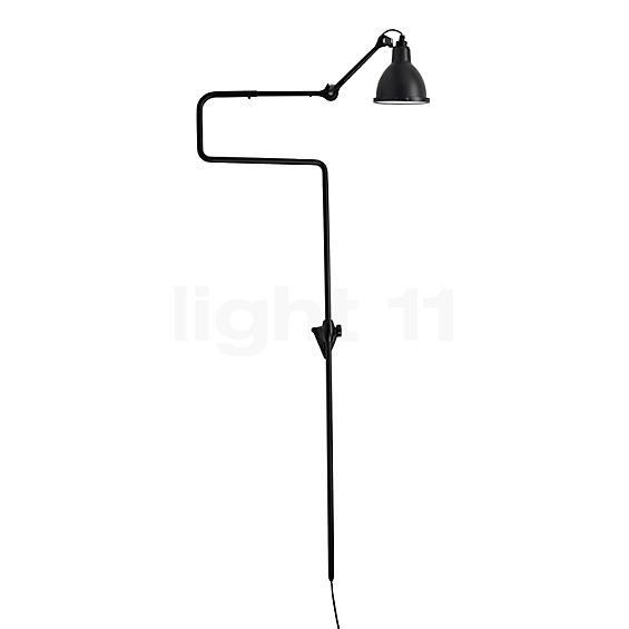 DCW Lampe Gras No 217 XL Outdoor Seaside Wall light