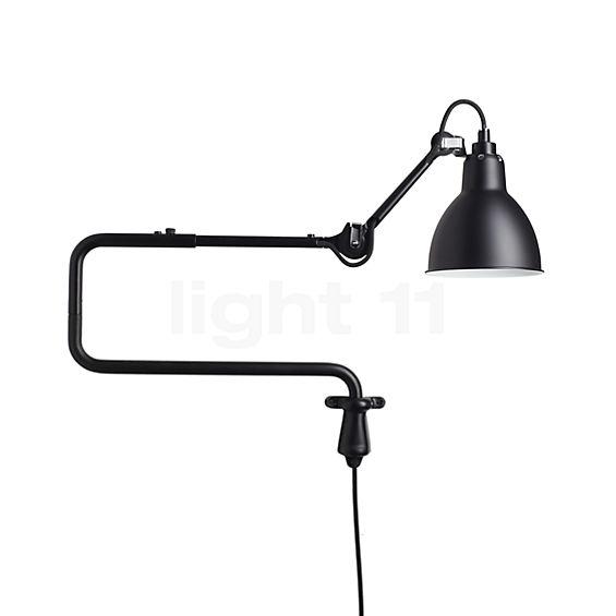 DCW Lampe Gras No 303 Wandlamp