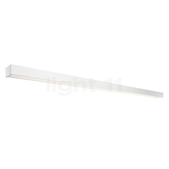 Decor Walther Box 150 N - Wandlamp LED
