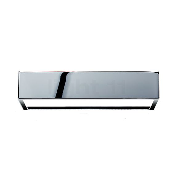 Decor Walther Box 25 - Wandleuchte LED