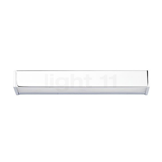 Decor Walther Box 40 N - Wandlamp LED in 3D aanzicht voor meer details
