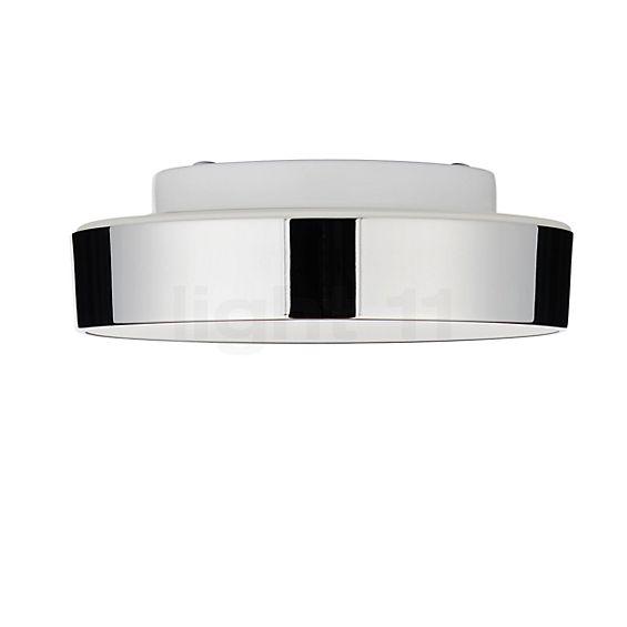 Decor Walther Concept 26 LED in der Rundumansicht zur genaueren Betrachtung