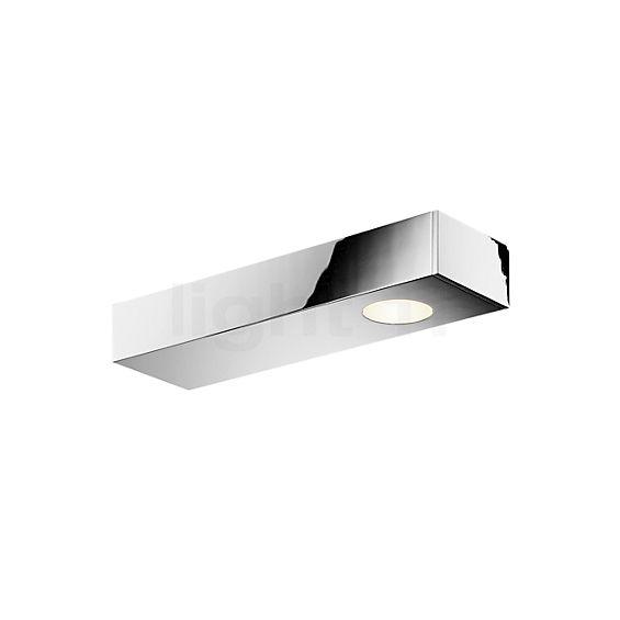 Decor Walther Flat 1 - Spiegelaufsteckleuchte LED
