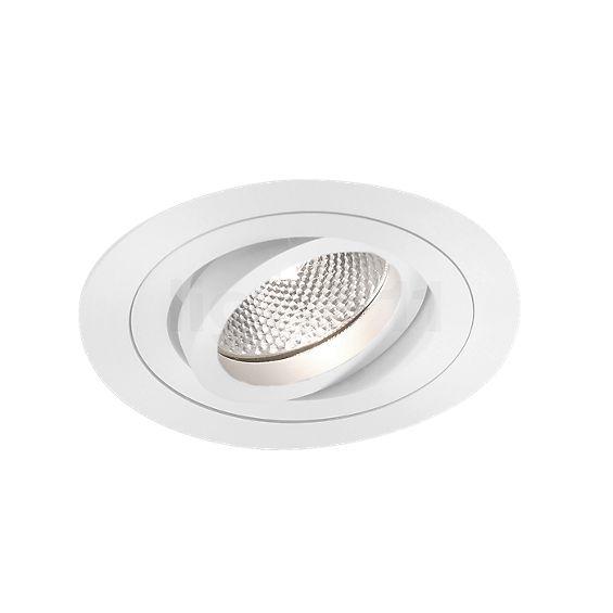 Delta Light Circle HI S1