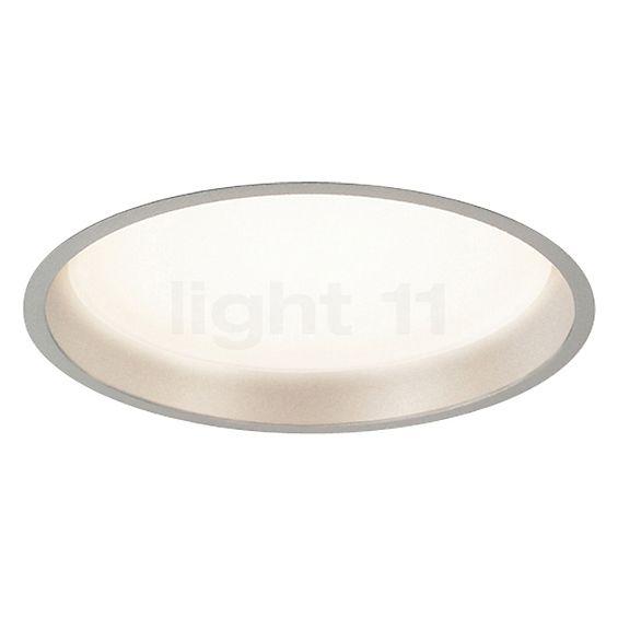 Delta Light Diro 126 Sbl