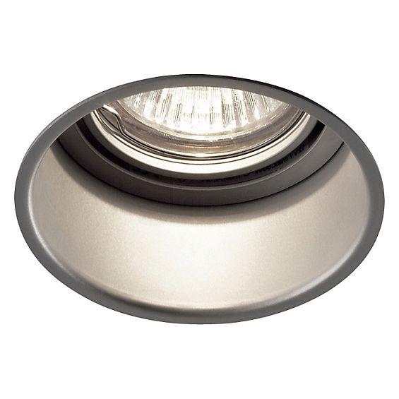 Delta Light Diro ST OK S1