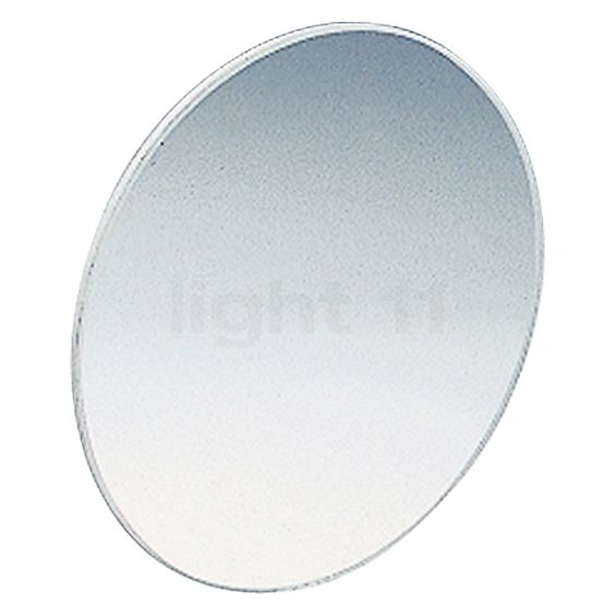 Delta Light Frontglass 111