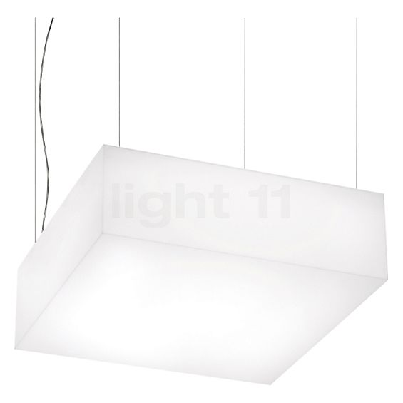 delta light jeti plano h 260 c pendelleuchte. Black Bedroom Furniture Sets. Home Design Ideas