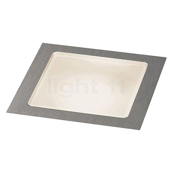 Delta Light LEDs Go IN Forte WW