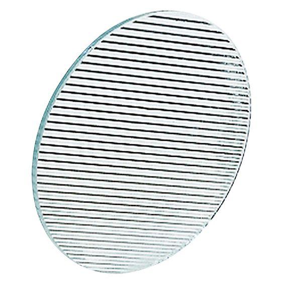 delta light lens 111 kaufen bei. Black Bedroom Furniture Sets. Home Design Ideas