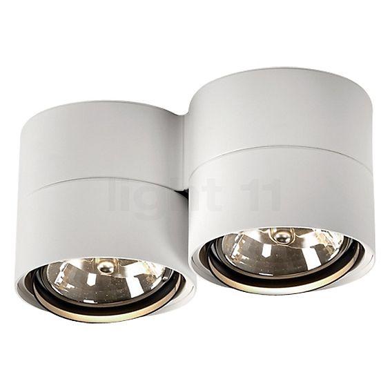 delta light link 211 kaufen bei. Black Bedroom Furniture Sets. Home Design Ideas