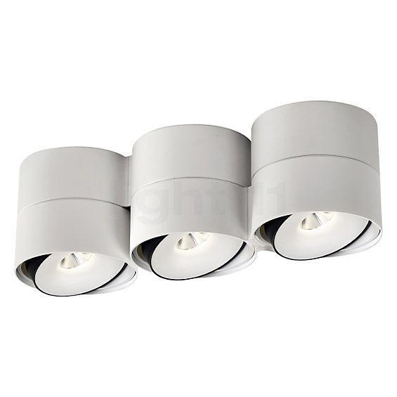delta light link 3 93033 kaufen bei. Black Bedroom Furniture Sets. Home Design Ideas