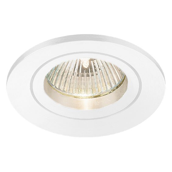 Delta Light Lux S1