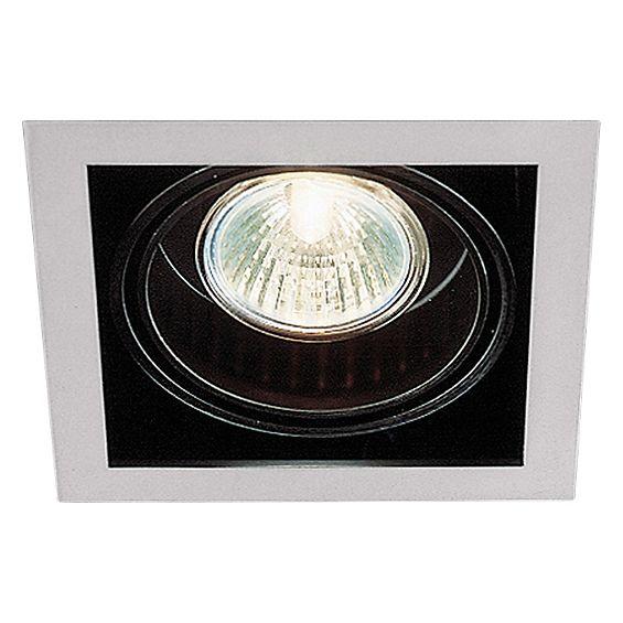 Delta Light Minigrid IN 1 50
