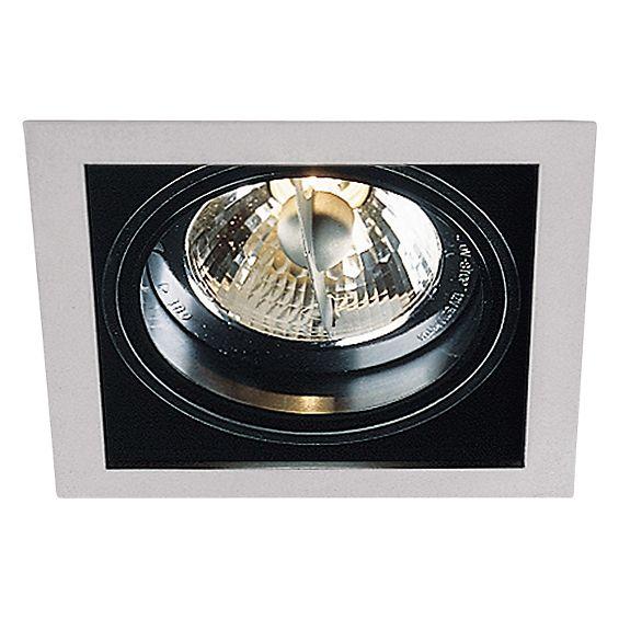 delta light minigrid in 1 qr kaufen bei. Black Bedroom Furniture Sets. Home Design Ideas