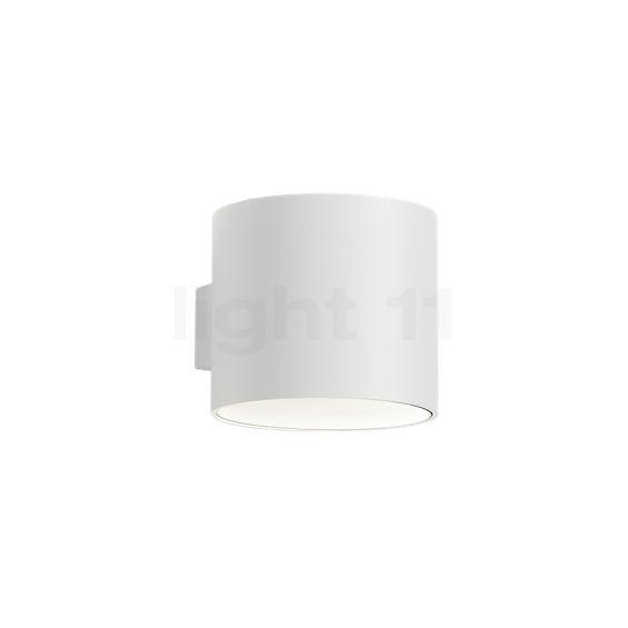 Delta Light Orbit LED