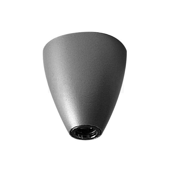 delta light sax 1 kaufen bei. Black Bedroom Furniture Sets. Home Design Ideas