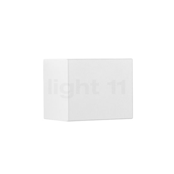 delta light tiga led bs 3000k kaufen bei. Black Bedroom Furniture Sets. Home Design Ideas