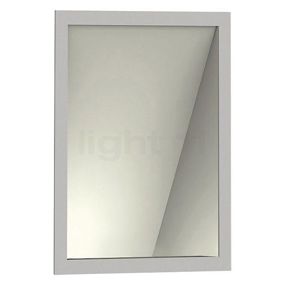 Delta Light Vice Versa F LED