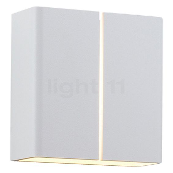 delta light visa kaufen bei. Black Bedroom Furniture Sets. Home Design Ideas