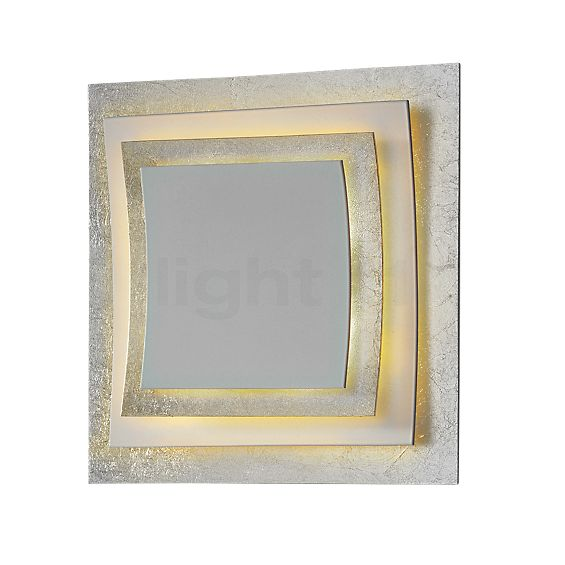 Escale Pages Wandlamp