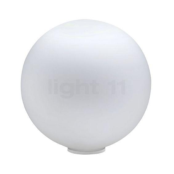 Fabbian lumi sfera lampada da tavolo for Lumi da tavolo classici
