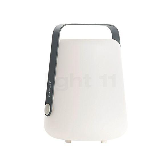 Fermob Balad 38 cm LED in 3D aanzicht voor meer details