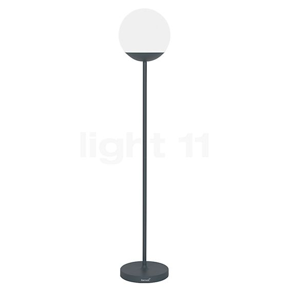 Fermob Mooon! Floor Lamp LED