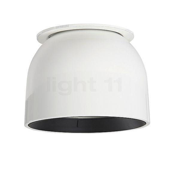Flos Architectural Wan Spot LED in der Rundumansicht zur genaueren Betrachtung