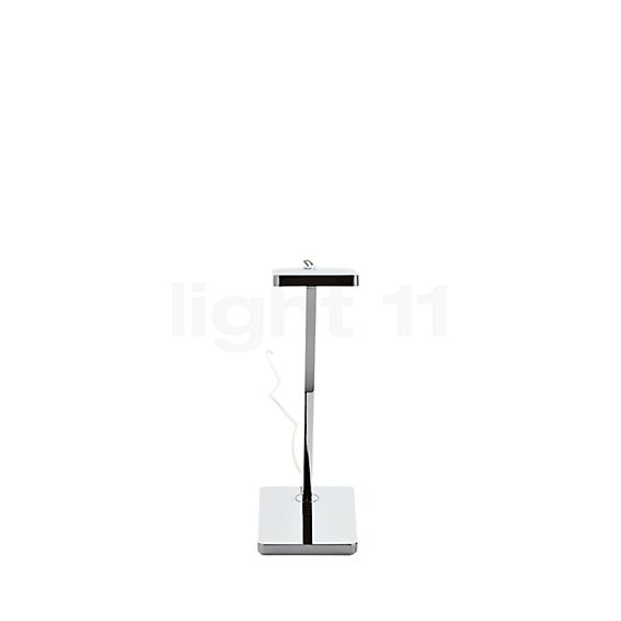 flos mini kelvin led leseleuchte kaufen bei. Black Bedroom Furniture Sets. Home Design Ideas