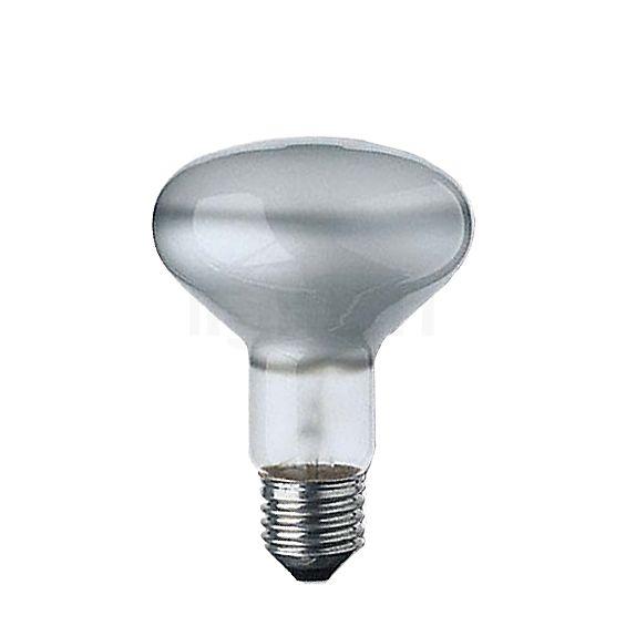 Flos QR125 105W/230V 90°, E27