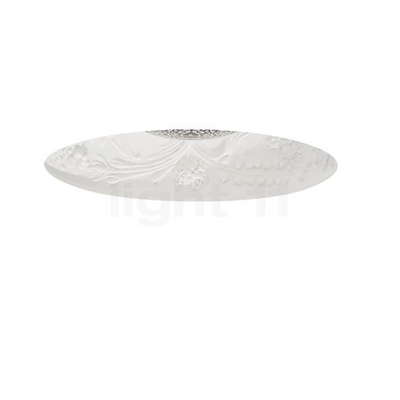 Buy flos skygarden recessed at for Flos skygarden recessed