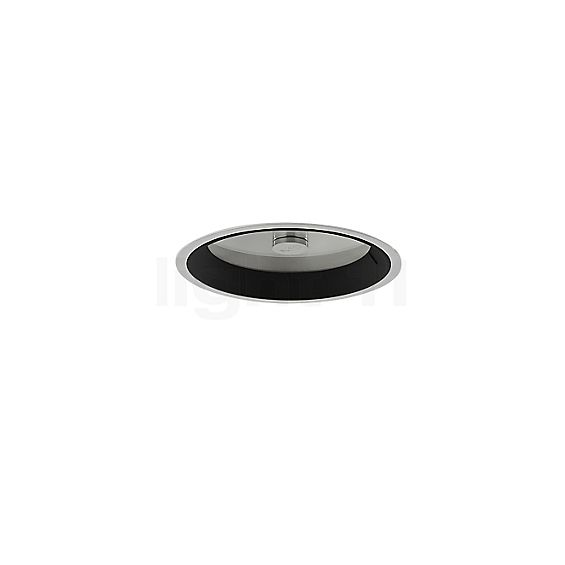 Flos Wan Downlight Recessed Ceiling Light in the 3D viewing mode for a closer look