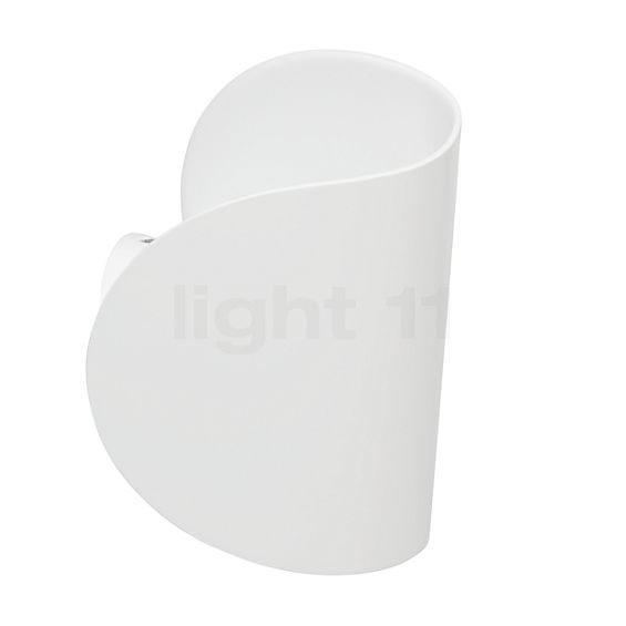 Fontana Arte IO Wandlamp LED