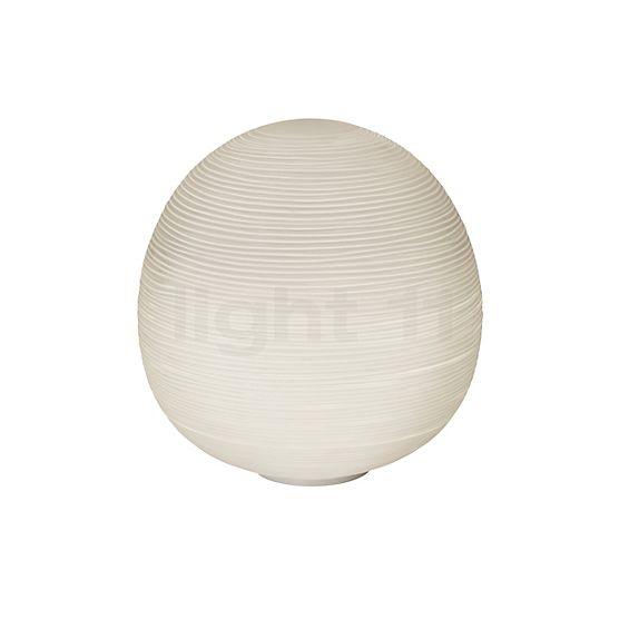Foscarini Rituals Tavolo XL