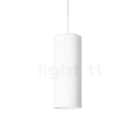 Glashtte limburg 454141454143 pendant light halo pendant lights glashtte limburg 454141454143 pendant light halo aloadofball Image collections