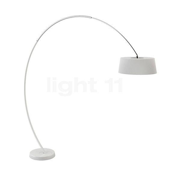 Grok by LEDS-C4 Hoop Bogenleuchte