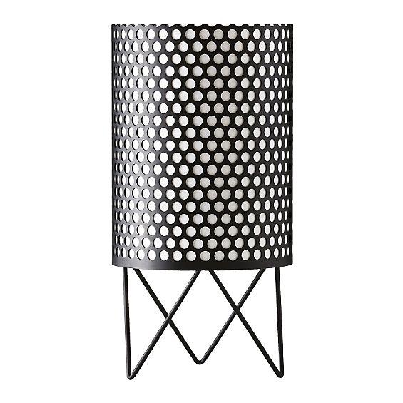 gubi pedrera 4 lampe de chevet en vente sur. Black Bedroom Furniture Sets. Home Design Ideas
