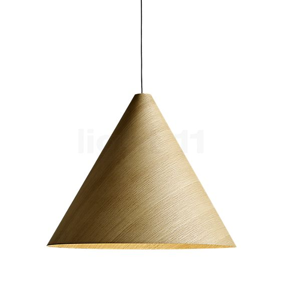 HAY 30 Degrees Pendant Light XL