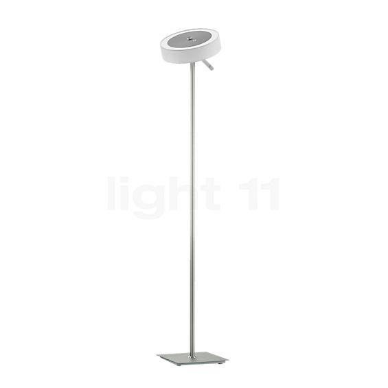 HELESTRA Bora Floor Lamp LED