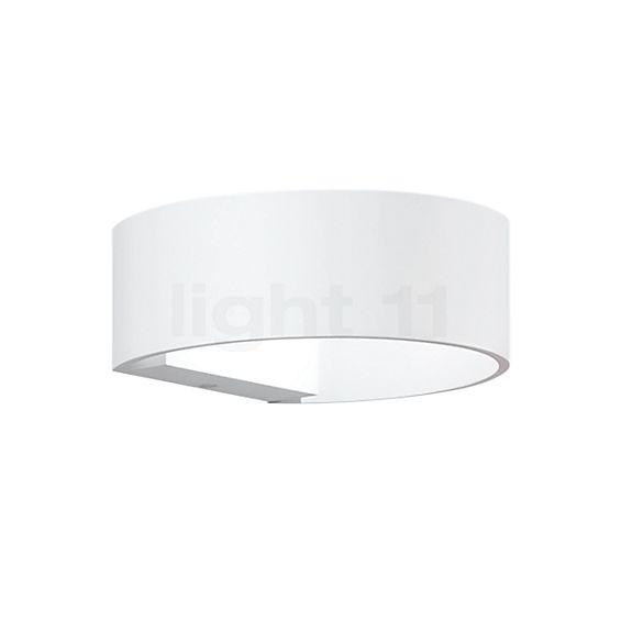 HELESTRA Fosca Wall Light LED